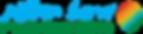 Ohalo_Innovation_logo_Jan2019_V07_Final-