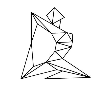 FB Logo YE.png