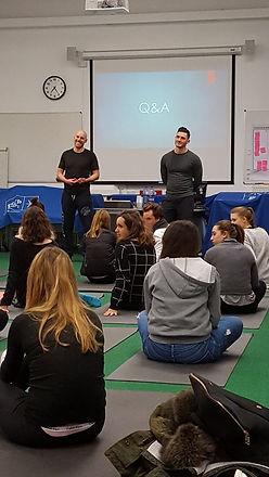 Mindfulness Q&A Pic.JPG