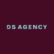 DS AGENCY