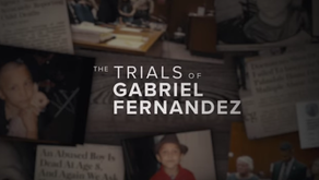 The Story of Gabriel Fernandez