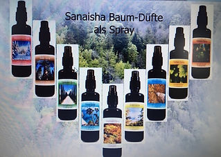 Duftlisa Spray.jpg
