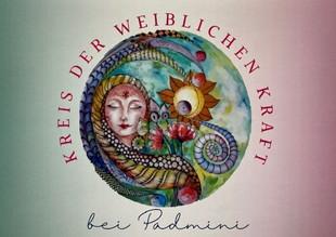 Flyer 1 Kreis der weibl_edited.jpg