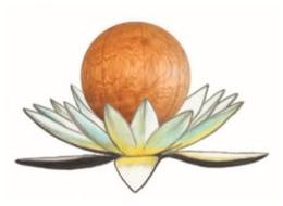 Logo Kugel.JPG