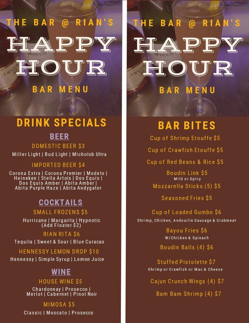 New Happy Hour Menu 5.7.21-website.jpg