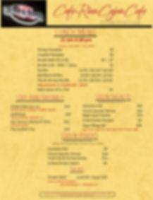 lunch menu 7.2.19 for website.jpg