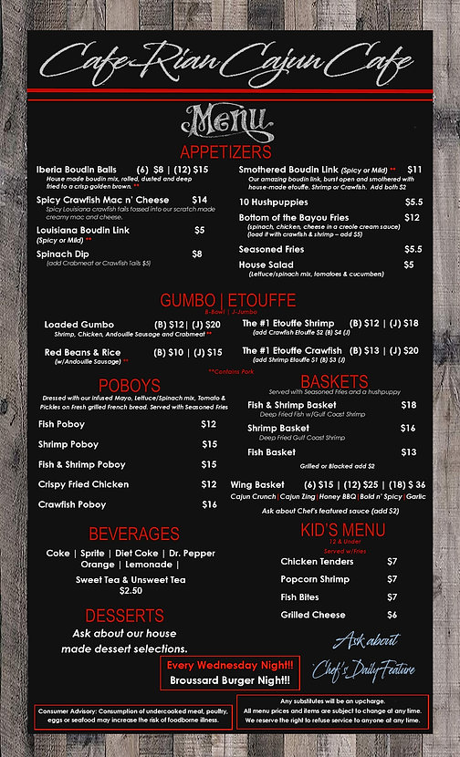 Main menu updated 5.16.2021.jpg