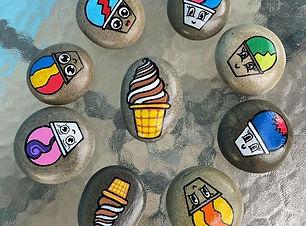 Shoofly Rocks 1.jpg