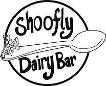Shoofly Dairy Bar.jpg
