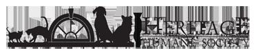 Logo-for-footer-website.png