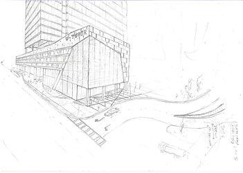 동천유타워 저층부-01.jpg