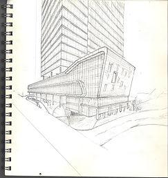동천유타워 저층부-01 (2).jpg