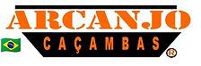 Arcanjo Caçambas SP