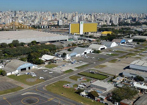 Arcanjo Caçambas Zona Norte