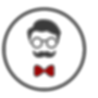 oie_transparent (3).png