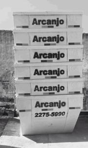Arcanjo-Caçambas-São-Paulo.png