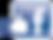 Facebook GSVK - Aluguel de Caçmba SP