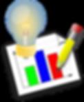 Reforma Licença Bombeiro Infinity Engenharia e Assessoria