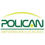 Polican Parceiro MV LIX