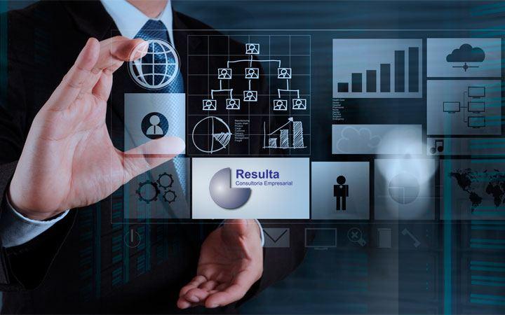 consultoria-mapeamento-processos-adminis