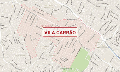 mapa-vila-carrao-ademilar.jpg