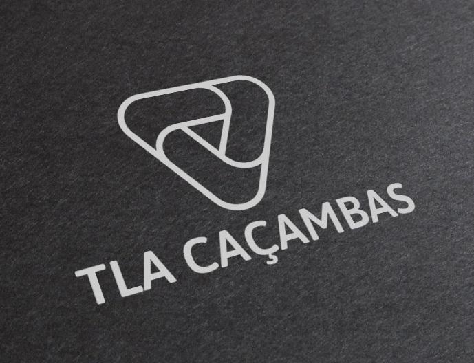 TLA_Caçambas