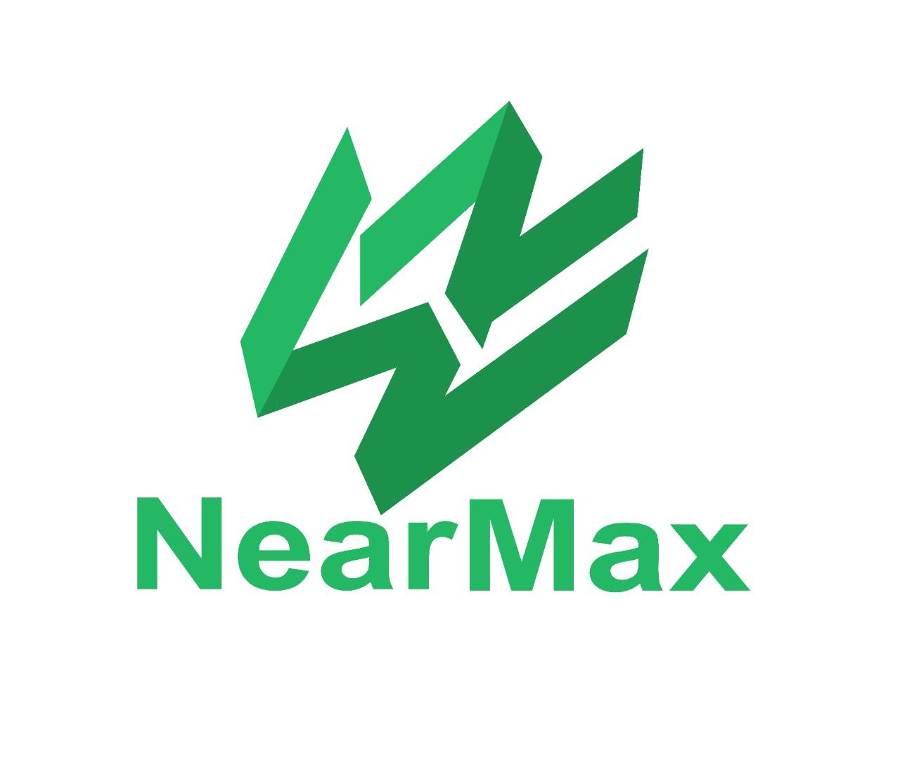 NearMax Consultoria