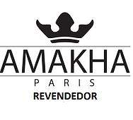 amakha+logo.png