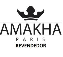 amakha+logo