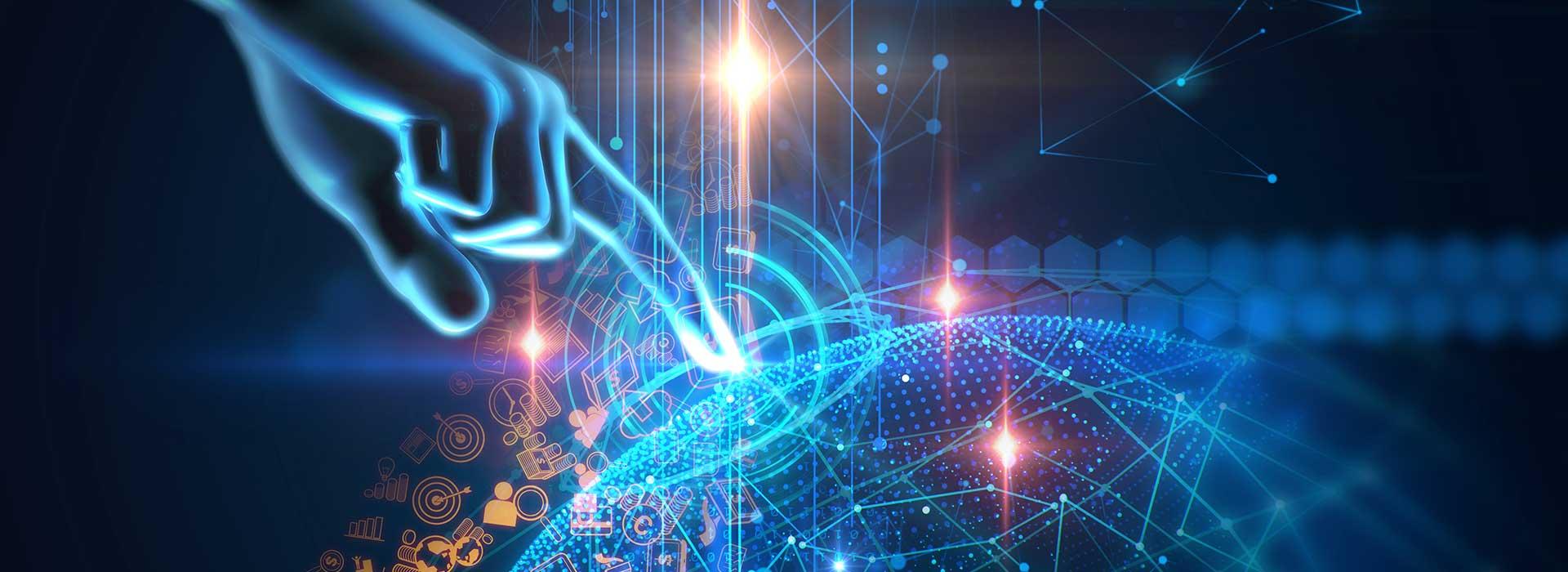 Tecnologia nearmax Consultoria