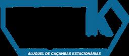 Aluguel de Caçambas SP