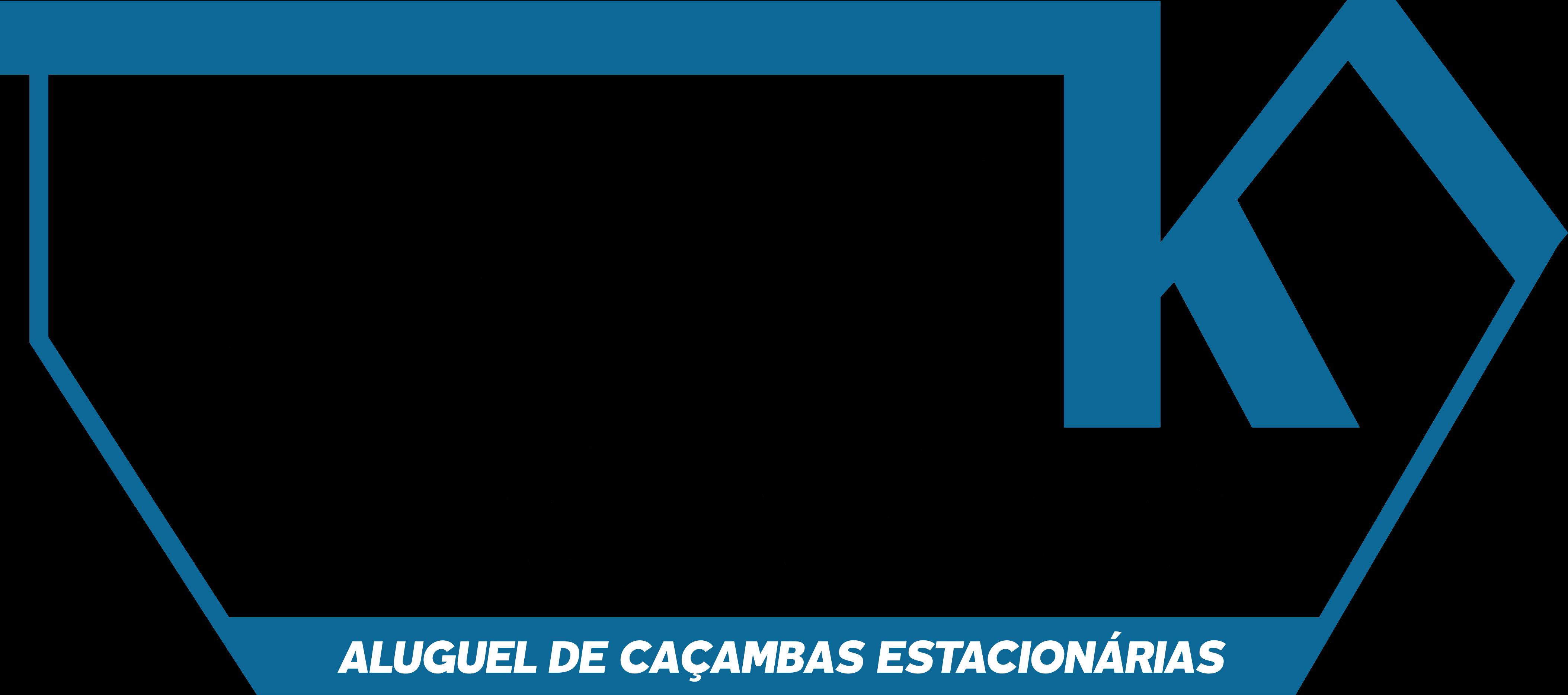 Aluguel de Caçambas em São Paulo