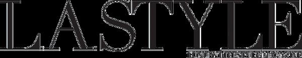 la-style-magazine-agnes-beauty-logo.png