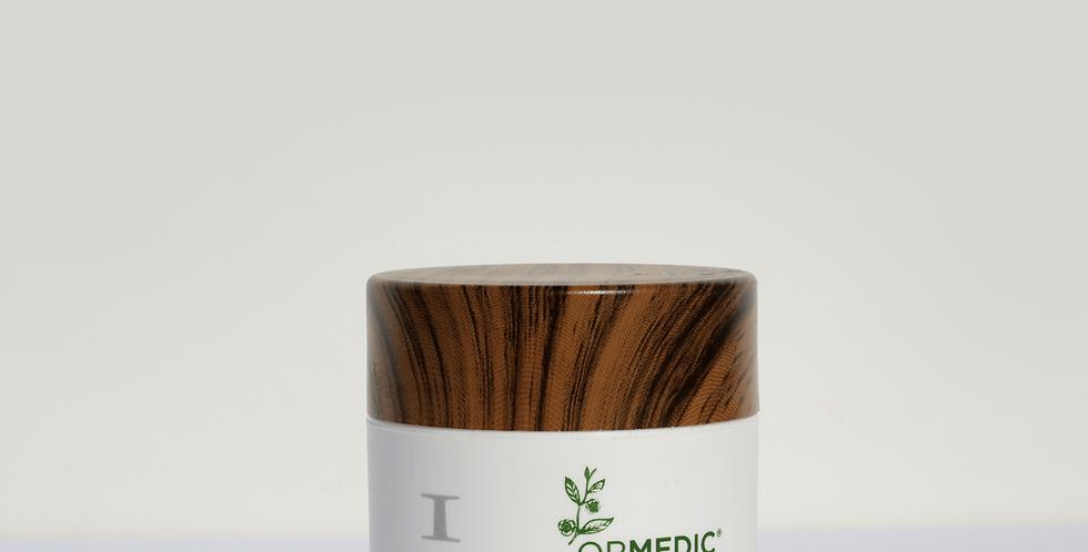 ORMEDIC Balancing Biopeptide Crème 2oz