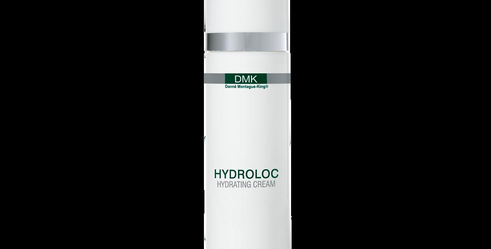 DMK Hydroloc Creme (50ml)