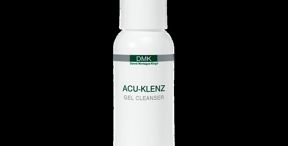 Acu Klenz (60ml)