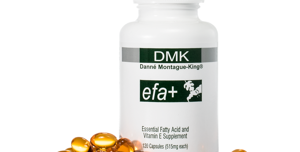 DMK efa+ (120cnt)