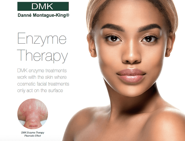 Agnes-Beauty-Wellness-DMK-Enzyme-Therapy