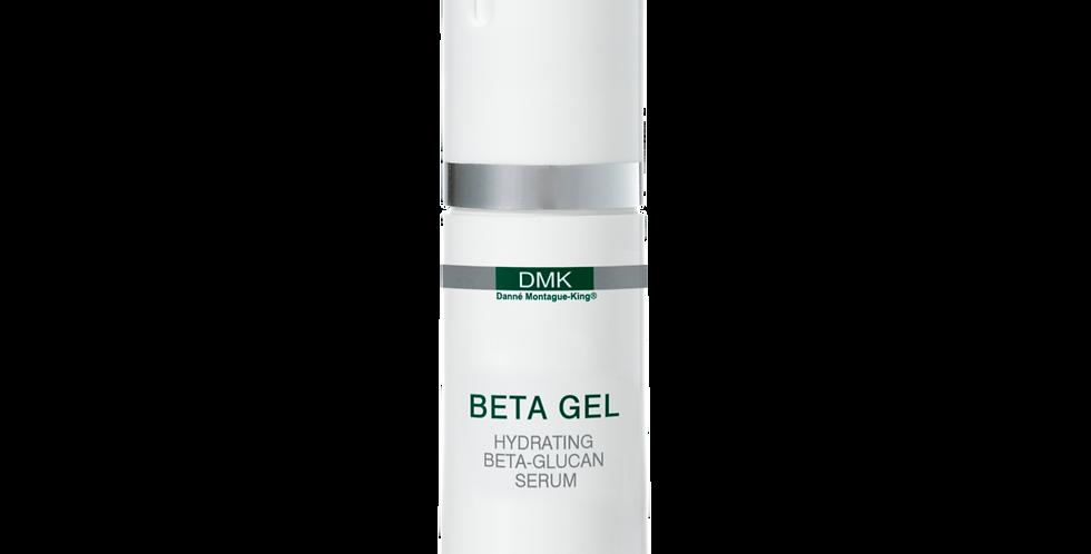 DMK Beta Gel (30ml)