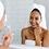 Thumbnail: GLOWING HYDRATION at-home facial kit