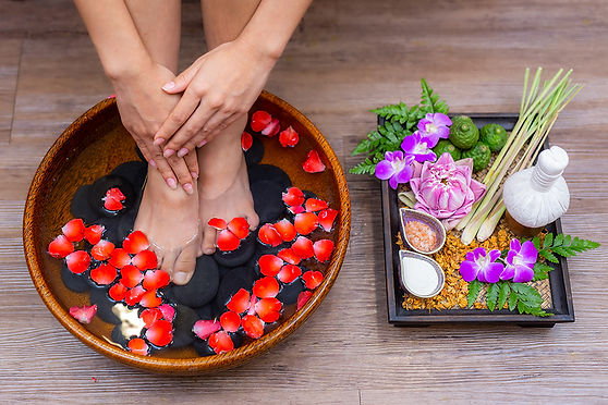foot-bath-agne-beauty-wellness.jpg