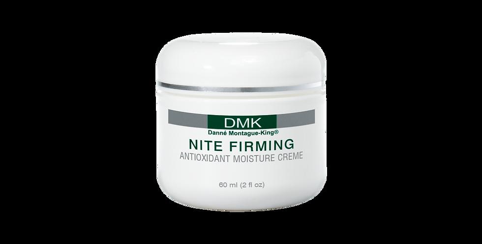 DMK Nite Firming (60ml)