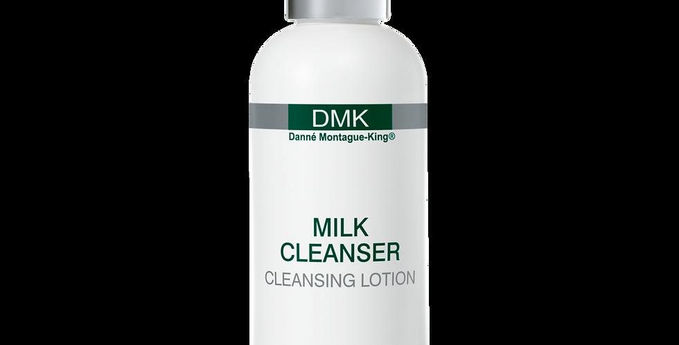 DMK Milk Cleanser (180ml)