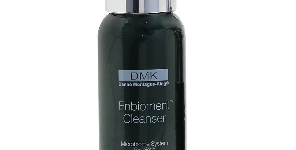 Enbioment Cleanser - (60ml)
