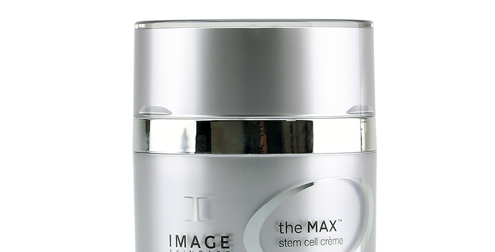 THE MAX Stem Cell Crème 1.7oz