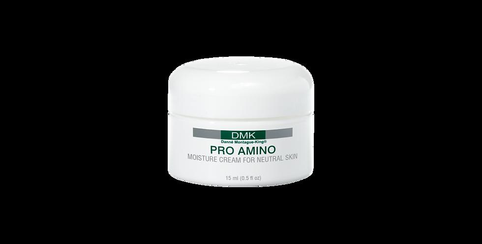Pro Amino (15ml)