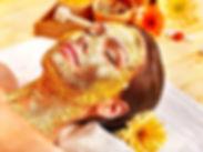 gold-facial-mask-agnes-beauty-wellness.j