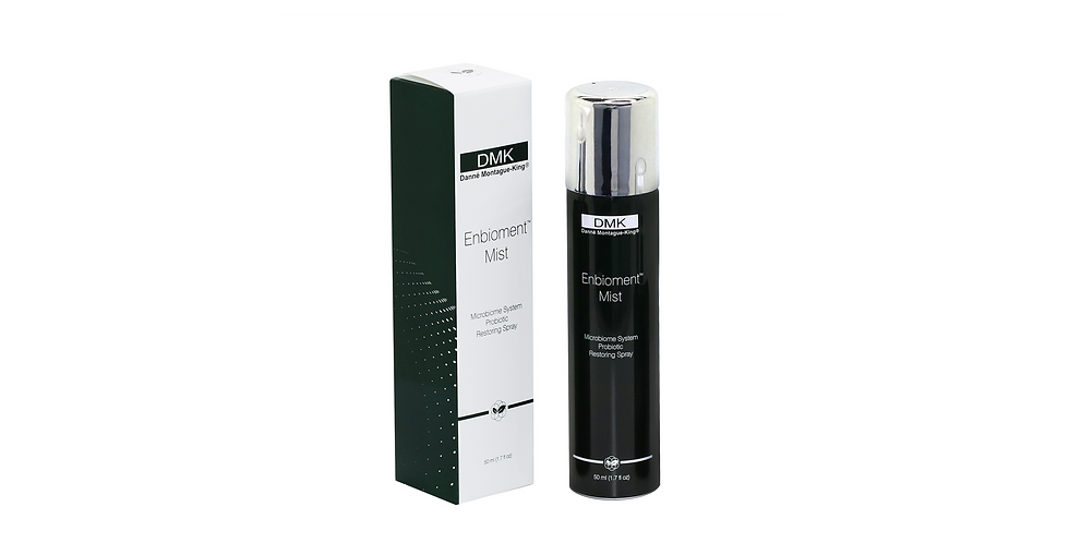 DMK Enbioment Mist (50ml)