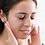 Thumbnail: GO GREEN at-home facial kit