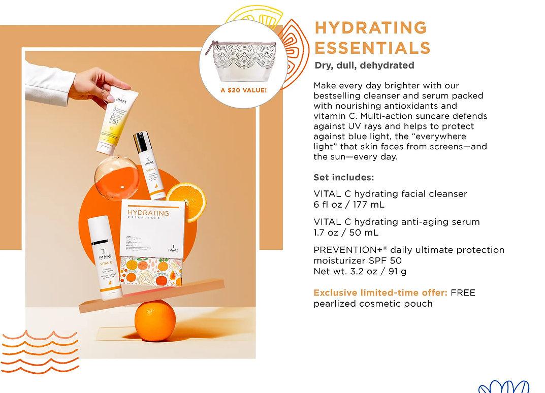 hydrating essentials.jpg